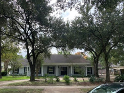 Photo of 5223 S Braeswood Boulevard, Houston, TX 77096 (MLS # 30294285)