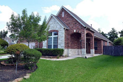 Photo of 6 Jester Oaks Place, The Woodlands, TX 77381 (MLS # 30434487)