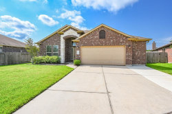 Photo of 2223 Fawn Bridge Lane, Crosby, TX 77532 (MLS # 3045751)