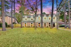 Photo of 6306 Inway Drive, Spring, TX 77389 (MLS # 3052580)
