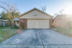 Photo of 1302 Gamma Street, Pasadena, TX 77504 (MLS # 30546722)