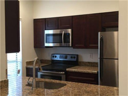Photo of 2001 Bering, Unit 1F, Houston, TX 77057 (MLS # 30643454)
