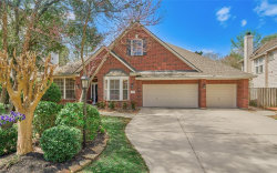Photo of 58 S Plum Crest Circle, The Woodlands, TX 77382 (MLS # 30751461)