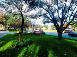 Photo of 10051 Westpark Drive, Unit 256, Houston, TX 77042 (MLS # 30774181)