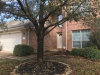 Photo of 15331 Ochre Leaf Trail, Cypress, TX 77433 (MLS # 30861537)