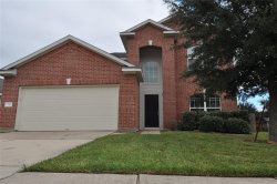 Photo of 2702 Frost Gate Court, Katy, TX 77449 (MLS # 30875460)
