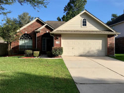 Photo of 12726 Lady Jane Court, Houston, TX 77044 (MLS # 31245950)