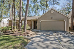 Photo of 17 S Greenbud Court, The Woodlands, TX 77380 (MLS # 3134743)