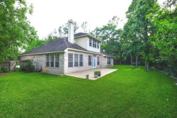 Photo of 10 Guinevere Place, The Woodlands, TX 77384 (MLS # 31514766)