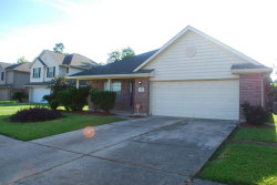 Photo of 1015 Andover, Pearland, TX 77584 (MLS # 31555141)
