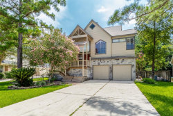 Photo of 211 CRIMSON CLOVER, The Woodlands, TX 77381 (MLS # 31696217)