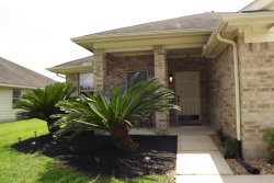 Photo of 2126 Pickwick Pines Drive, Humble, TX 77396 (MLS # 317954)