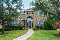 Photo of 6514 Montana Ridge Court, Houston, TX 77041 (MLS # 31833623)