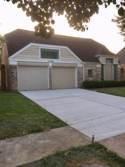 Photo of 12106 Amblewood, Meadows Place, TX 77477 (MLS # 31940622)