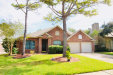 Photo of 814 Knoll Forest Dr Drive SW, Sugar Land, TX 77479 (MLS # 32070616)