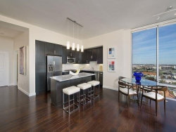 Tiny photo for 3233 W Dallas, Unit 2008, Houston, TX 77019 (MLS # 32110147)