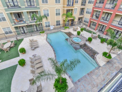 Photo of 1711 Old Spanish Trl, Unit 342, Houston, TX 77054 (MLS # 32199449)