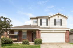 Photo of 6806 Baron Gate Court, Spring, TX 77379 (MLS # 32323538)