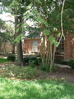 Photo of 93 Towering Pines Drive, Spring, TX 77381 (MLS # 32361282)