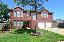 Photo of 6910 Sterling Hollow Drive, Katy, TX 77449 (MLS # 32382434)