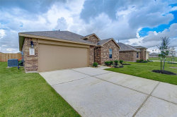 Photo of 1818 Welsh Canyon Drive, Rosenberg, TX 77469 (MLS # 32416935)