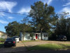 Photo of 609 2nd Street, Sealy, TX 77474 (MLS # 3243096)