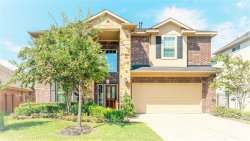 Photo of 18010 Obelisk Bay Drive, Cypress, TX 77429 (MLS # 32640499)
