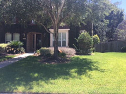 Photo of 15514 Stable Park Drive, Cypress, TX 77429 (MLS # 32820772)