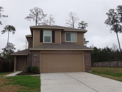 Photo of 9967 Sterling Place Drive, Conroe, TX 77303 (MLS # 32861900)