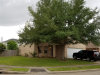 Photo of 2306 Day Drive, Pearland, TX 77584 (MLS # 32866884)