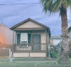 Photo of 1220 42 Nd Street, Galveston, TX 77550 (MLS # 32956918)