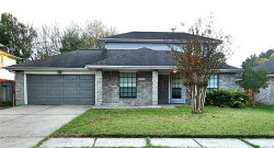 Photo of 1210 Willowbriar Lane, Deer Park, TX 77536 (MLS # 32973577)