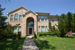 Photo of 2402 Weatherford Drive, Pearland, TX 77584 (MLS # 33258064)
