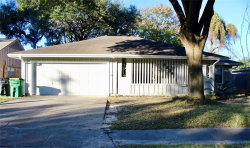 Photo of 5338 Carew Street, Houston, TX 77096 (MLS # 33320170)