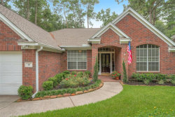 Photo of 91 S Bristol Oak Circle, The Woodlands, TX 77382 (MLS # 33390166)
