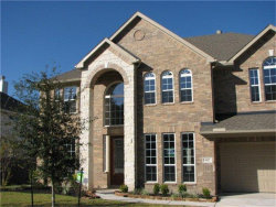 Photo of 8827 Rolling Rapids Road, Humble, TX 77346 (MLS # 33413173)