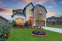 Photo of 29607 Indigo Shore Way, Spring, TX 77386 (MLS # 33437627)