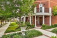 Photo of 23 Islewood, Unit 23, The Woodlands, TX 77380 (MLS # 33437832)