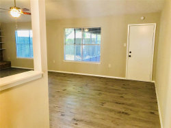 Tiny photo for 1335 Wrotham Lane, Channelview, TX 77530 (MLS # 33552339)