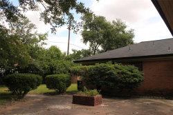 Photo of 4026 Osby Drive, Houston, TX 77025 (MLS # 33554267)