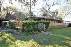Photo of 2907 County Road 604, Brazoria, TX 77422 (MLS # 33613087)