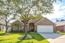 Photo of 1507 Elden Hills Way, Katy, TX 77494 (MLS # 33699201)