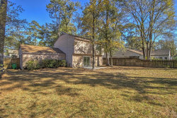 Photo of 2034 Oak Shores Drive, Kingwood, TX 77339 (MLS # 33811366)