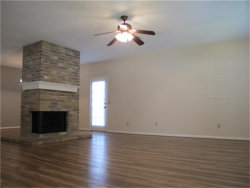 Photo of 9322 Towerstone Drive, Spring, TX 77379 (MLS # 33863516)