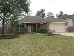 Photo of 83 Bryce Branch Circle, The Woodlands, TX 77382 (MLS # 33926862)