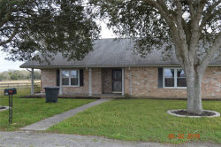 Photo of 632 County Road 337, Angleton, TX 77515 (MLS # 33928774)
