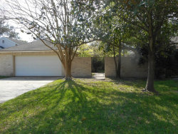 Photo of 20111 Sunny Shores Drive, Humble, TX 77346 (MLS # 34719805)