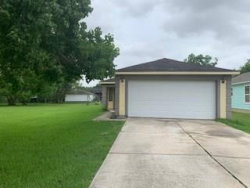 Photo of 227 S Brownell, La Porte, TX 77571 (MLS # 34815107)