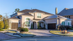 Photo of 50 Beacons Light Place, The Woodlands, TX 77375 (MLS # 3486033)