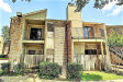 Photo of 8100 Cambridge Street, Unit 135, Houston, TX 77054 (MLS # 34862554)